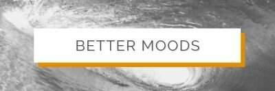 Banner: Better Moods